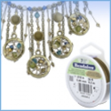 products_beadstringingwire_t