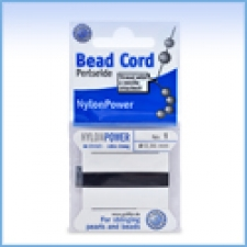 products_polynylonbeadcord_t